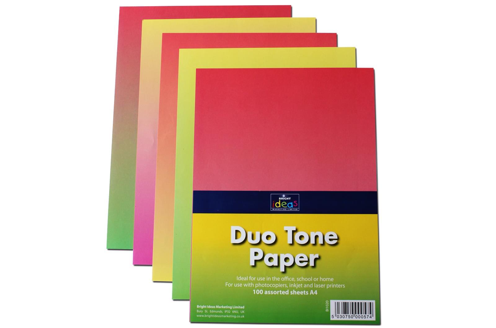 marketing term paper ideas