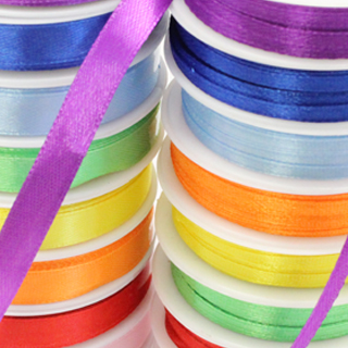 assorted-satin-ribbons-120m-320-x-400