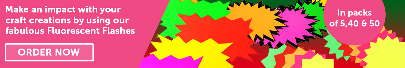 flashes-banner