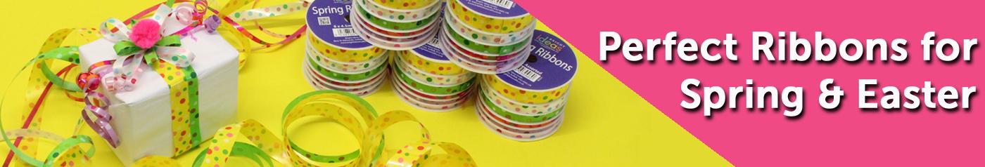 spring-ribbon-140218