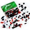 BI0136QD Halloween Confetti Sparkles 14g