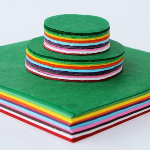 Wholesale tissue paper   buy cheap tissue paper from