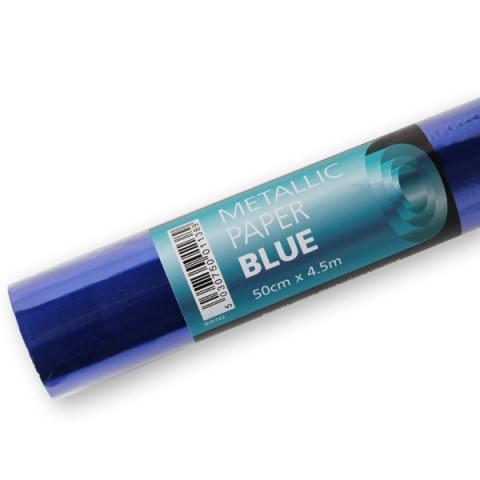 BI0742 Blue