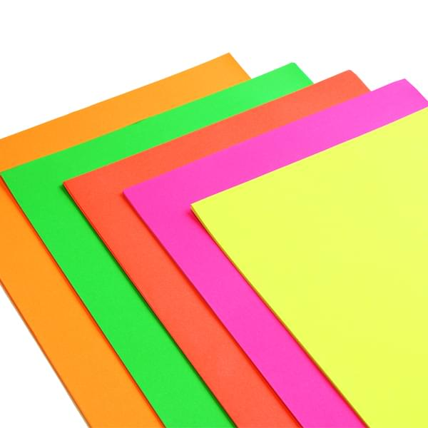where to buy a4 paper in toronto Find great deals on ebay for a4 sticker paper in industrial office labels shop with confidence find great deals on  buy it now 207 watching | 542 sold.