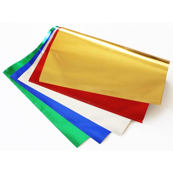 Wholesale Christmas Tissue Paper