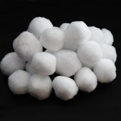 BI1138 Snowballs
