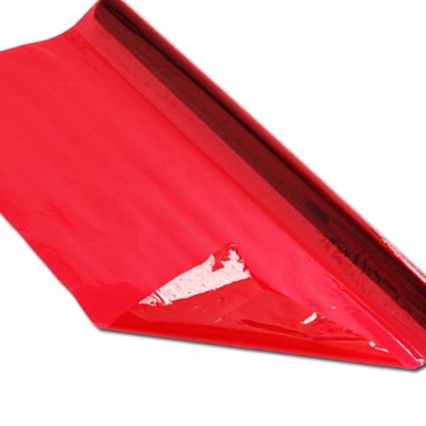 Wholesale Christmas Tissue Paper