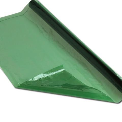 BI2604 Cellophane Green