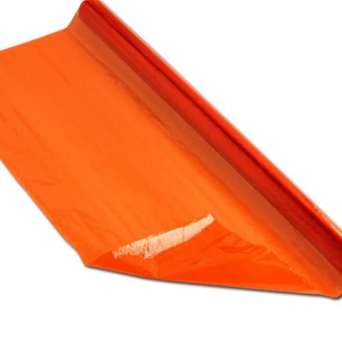 BI2605 Cellophane Orange