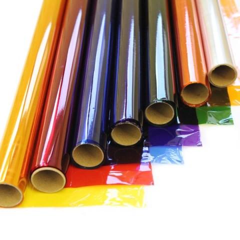 BI2608 Cellophane Multipack