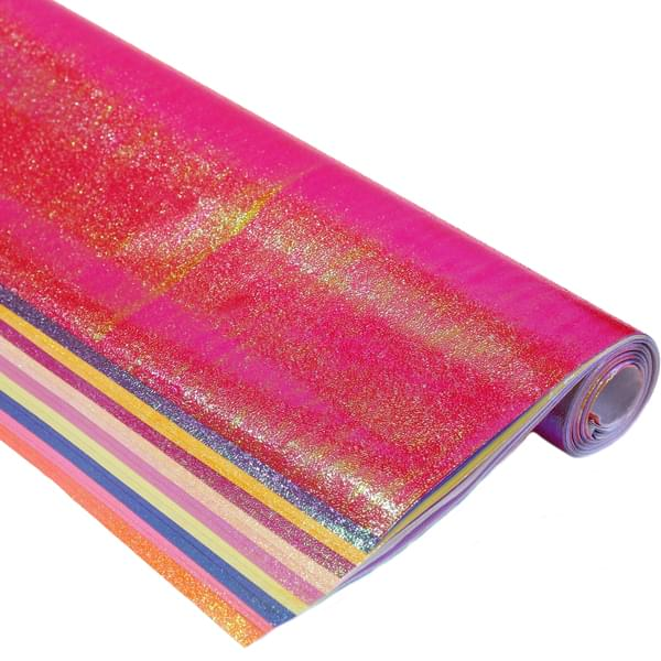 iridescent paper Shop our on trend iridescent party supplies for the ultimate showstopper.