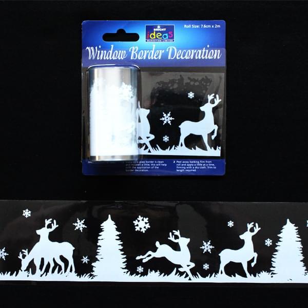 Glass Christmas Tree Decorations Uk