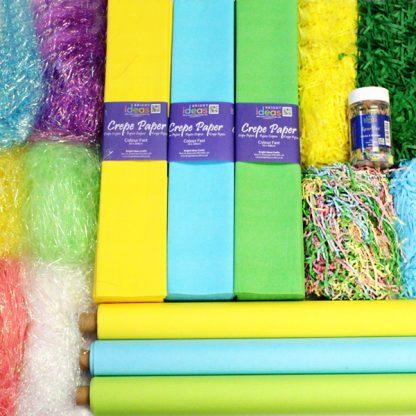 BI2731 Spring Crafts Bundle