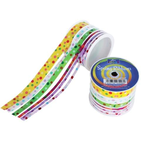 Wholesale bulk ribbons wholesale craft supplies crafts for Craft supplies online cheap