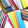 BI7832 Creative Papers Assortment