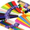 BI7839 Crepe Paper Bundle