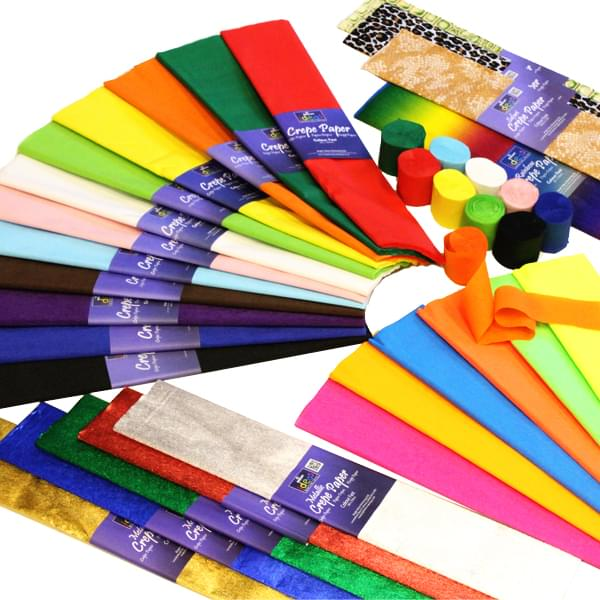 buy crepe paper online malaysia