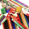 BI7843 Festive Resources Bundle