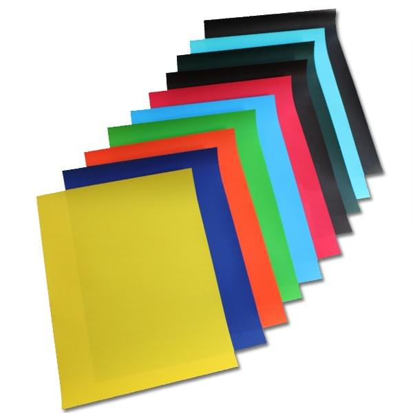 Oversized Poster Paper Sheets pk100