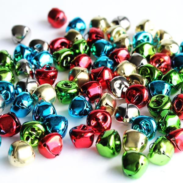 jingle bell craft ideas jingle bells assorted bright ideas crafts 4777