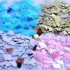 Assorted Bells Confetti Sparkles 14g