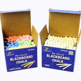 wholesale bulk chalks blackboard chalk playground chalk