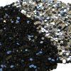 Dots Confetti Sparkles 28g