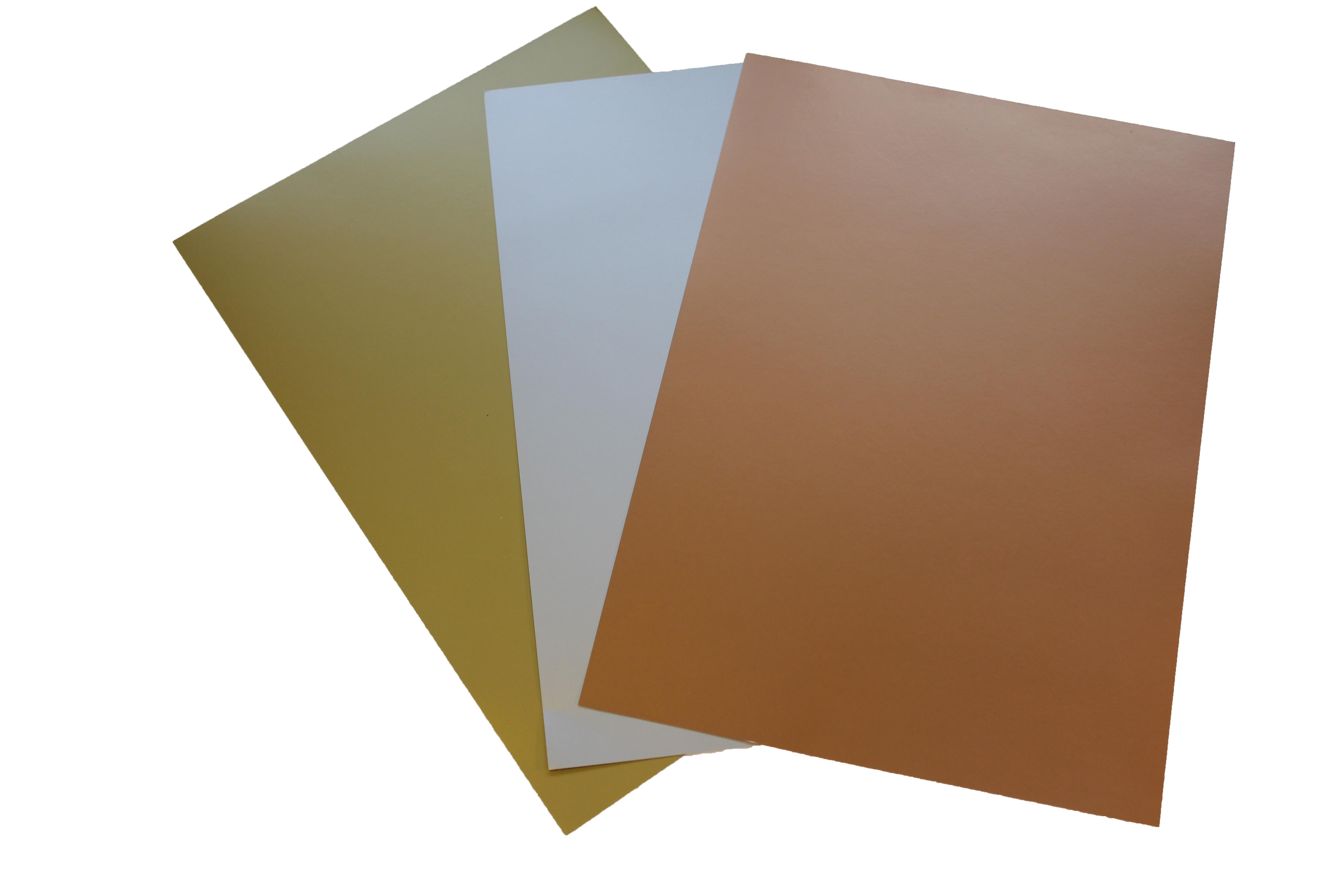 shimmer paper Shimmer paper, wholesale various high quality shimmer paper products from global shimmer paper suppliers and shimmer paper factory,importer,exporter at alibabacom.