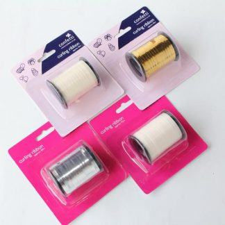 Curling Ribbon 5mm x 45m