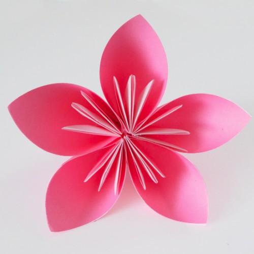 origami-flower-dreamalittlebigger