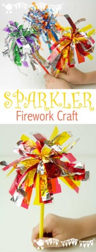 Sparkler-Firework-Craft-For-Kids-390x1024