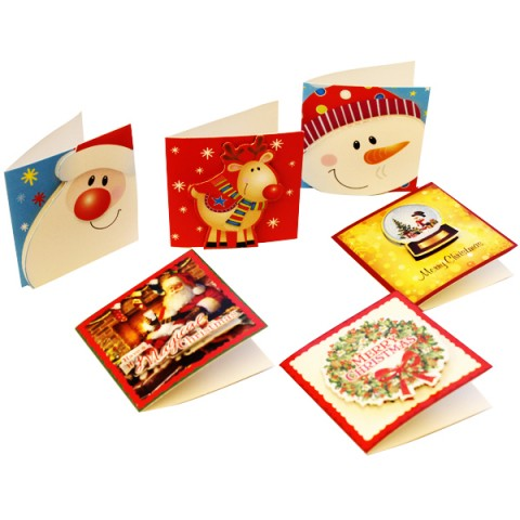Wholesale craft supplies christmas labels tags and bags for Craft supplies online cheap