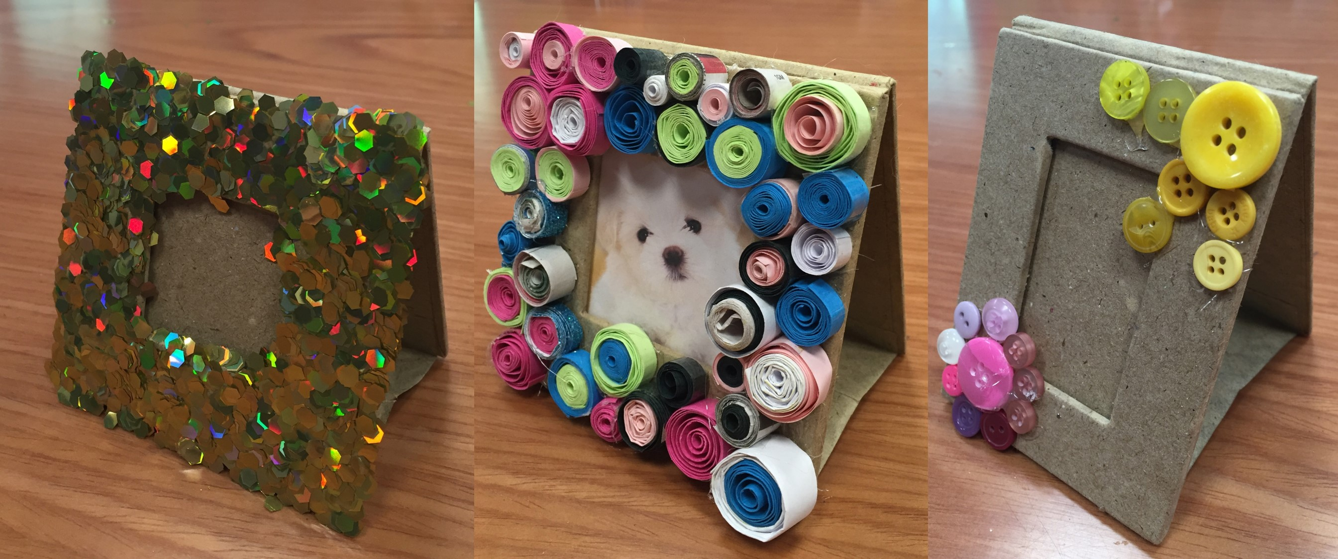 Fathers Day Crafts Amp Ideas Bright Ideas Crafts
