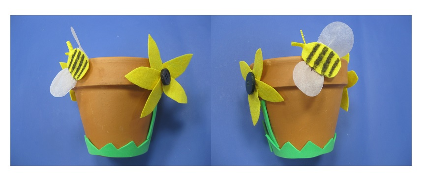 spring-flower-pot-finished