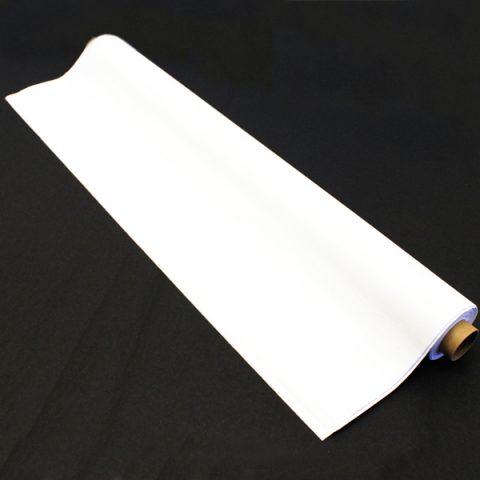 BI7800 White Tissue Roll
