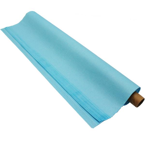 Tissue Paper Rolls 48 Sheets Bright Ideas Crafts