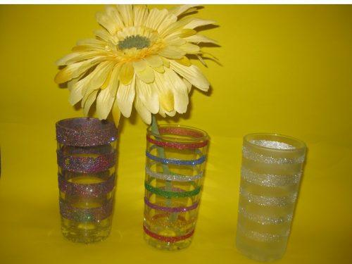 vase-step-4