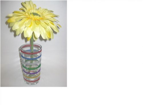vase-step-6