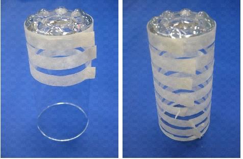 vase-step-2