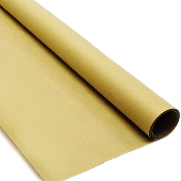 kraft brown paper rolls pk36 bright ideas crafts. Black Bedroom Furniture Sets. Home Design Ideas