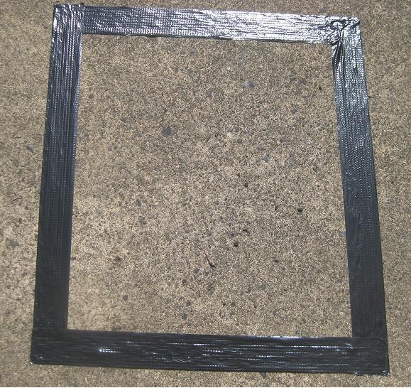 chalk-picture-1