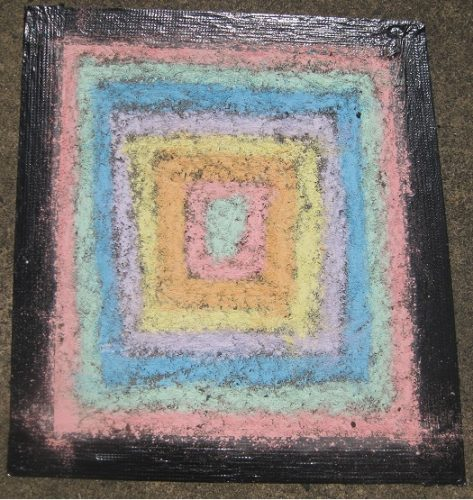 chalk-picture-2