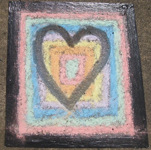 chalk-picture-4