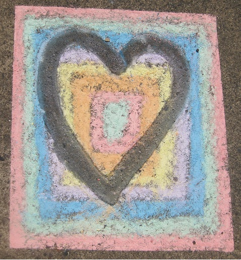 chalk-picture-6