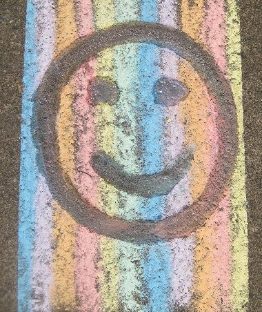 chalk-picture-7