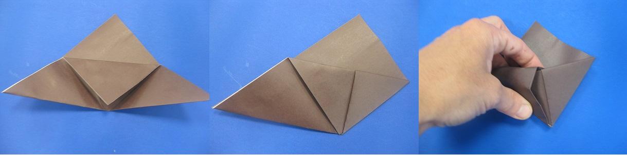 hedgehog-corner-bookmark-2