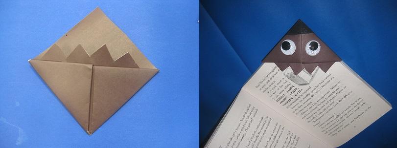 hedgehog-corner-bookmark-3