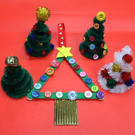 tree-pipe-cleaner-looly-tree-group-shot