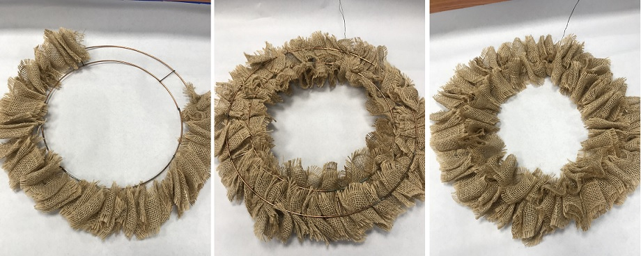 jute-ribbon-wreath