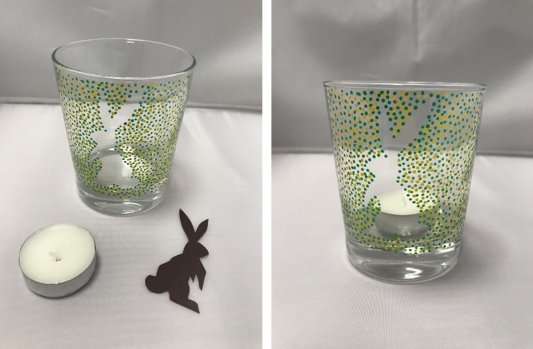 bunny-tea-light-1
